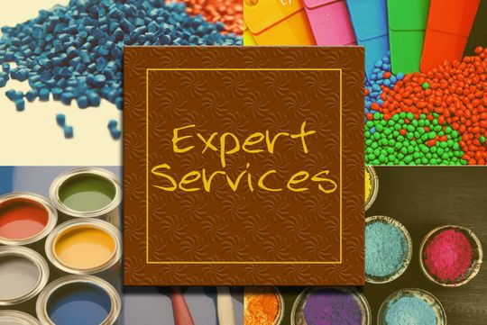 ExpertServices